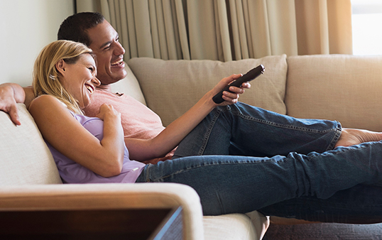 Satellite TV Packages For Hotels - Mill Hall, PA - After Hours Satellite - DISH Authorized Retailer