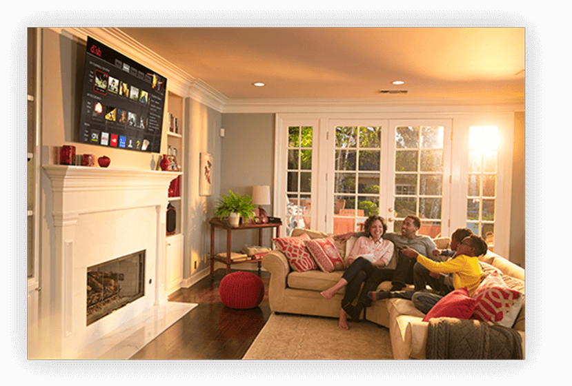 Watch TV with DISH - After Hours Satellite in Mill Hall, PA - DISH Authorized Retailer
