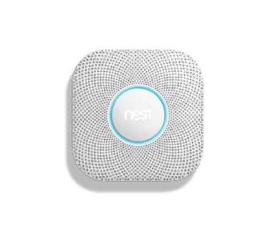DISH Smart Home Services - Nest Protect - Mill Hall, PA - After Hours Satellite - DISH Authorized Retailer