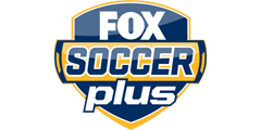 Sports TV Packages - FOX Soccer Plus - Mill Hall, PA - After Hours Satellite - DISH Authorized Retailer