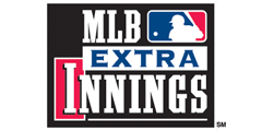Sports TV Packages - MLB - Mill Hall, PA - After Hours Satellite - DISH Authorized Retailer
