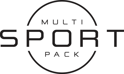 Multi-Sport Package - TV - Mill Hall, PA - After Hours Satellite - DISH Authorized Retailer