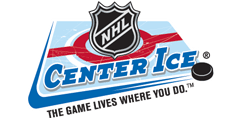 Sports TV Packages -NHL Center Ice - Mill Hall, PA - After Hours Satellite - DISH Authorized Retailer