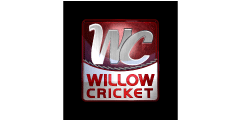 Sports TV Package - Willow Crickets HD - Mill Hall, PA - After Hours Satellite - DISH Authorized Retailer